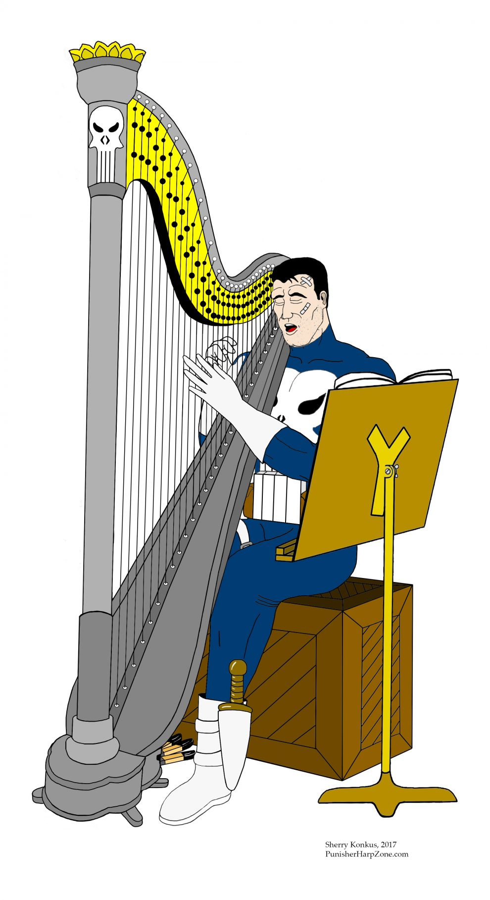 compare the harp in the south Harp center specializes in harps we help people of all ages fulfill their dreams of owning and playing one of these beautiful, spiritual, and magical instruments.